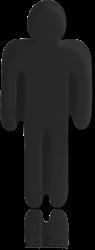 EXT/UE17-BK.png