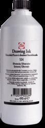 INK/INK-TL.png