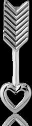 PD/SCPE525.png