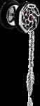 FPL/SCFPL037-BK-AM.png