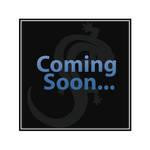 LBA/SCJHW014-CR.png