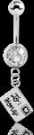 CHM/BNJH-SCCM101-CR.png