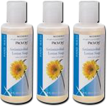 PROVON ANTIMICROBIAL SOAP - 4OZ