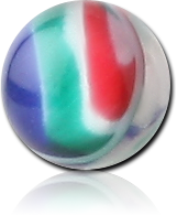 JAW BREAKERS UV POLYMER MICRO BALL