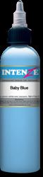 INTENZE INK - BABY BLUE