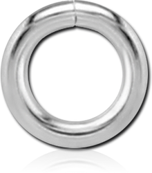 O-RING STEEL