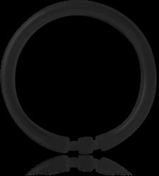 BIOFLEX® SEGMENT RING