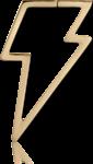 HOP/ZGSEH037.png